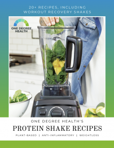 one-degree-health-protein-recipe-book-cover