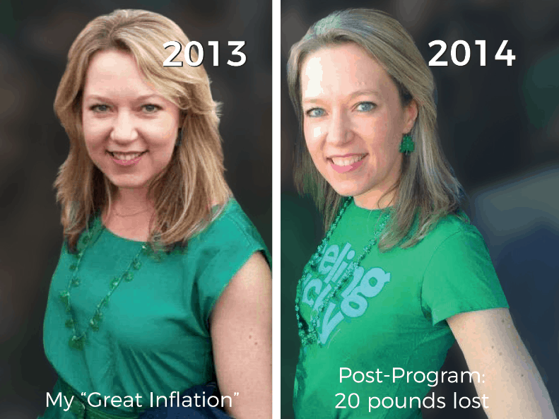 MyGreatInflation-Before-and-After-Lost20Pounds