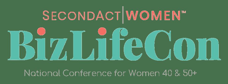 SecondActWomen-BizLifeCon