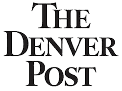 The-Denver-Post