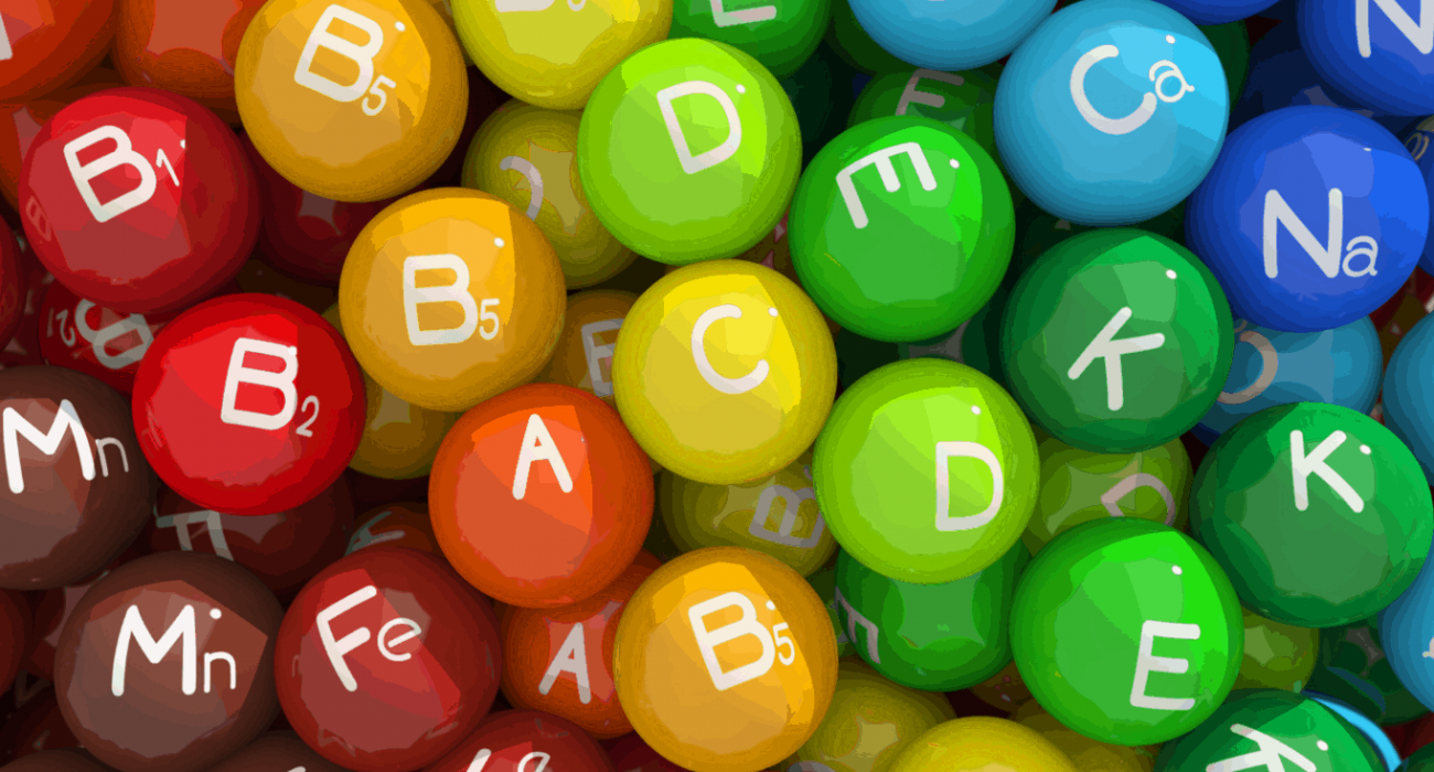 Are You Deficient in Vitamin D and B12 - One Degree Health