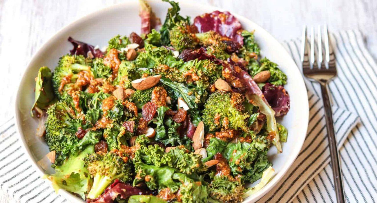 broccoli-kale-salad-3